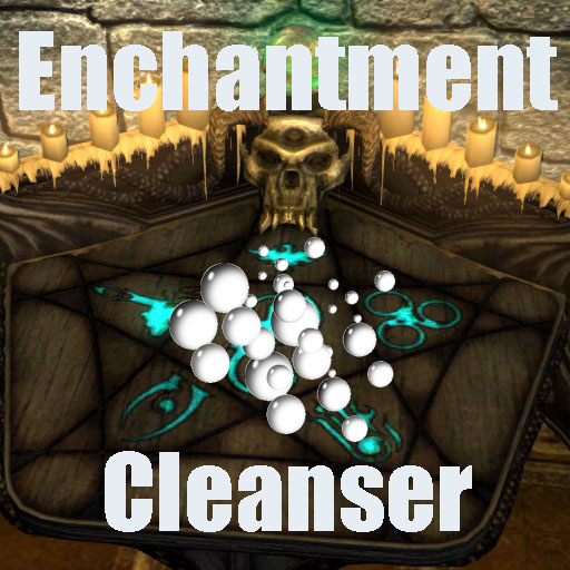Enchantment_Cleanser.jpg