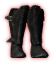 enchboots50.png