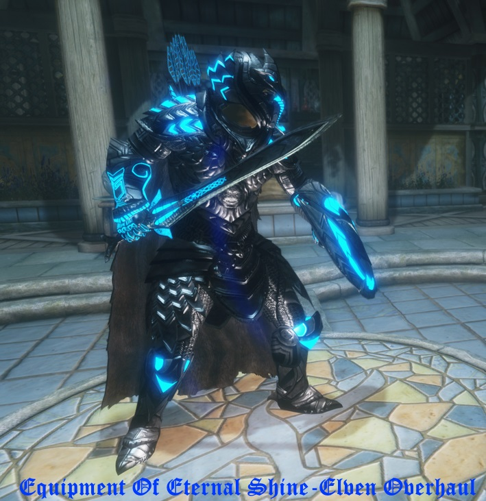 Equipment Of Eternal Shine - Elven Overhaul 03.jpg