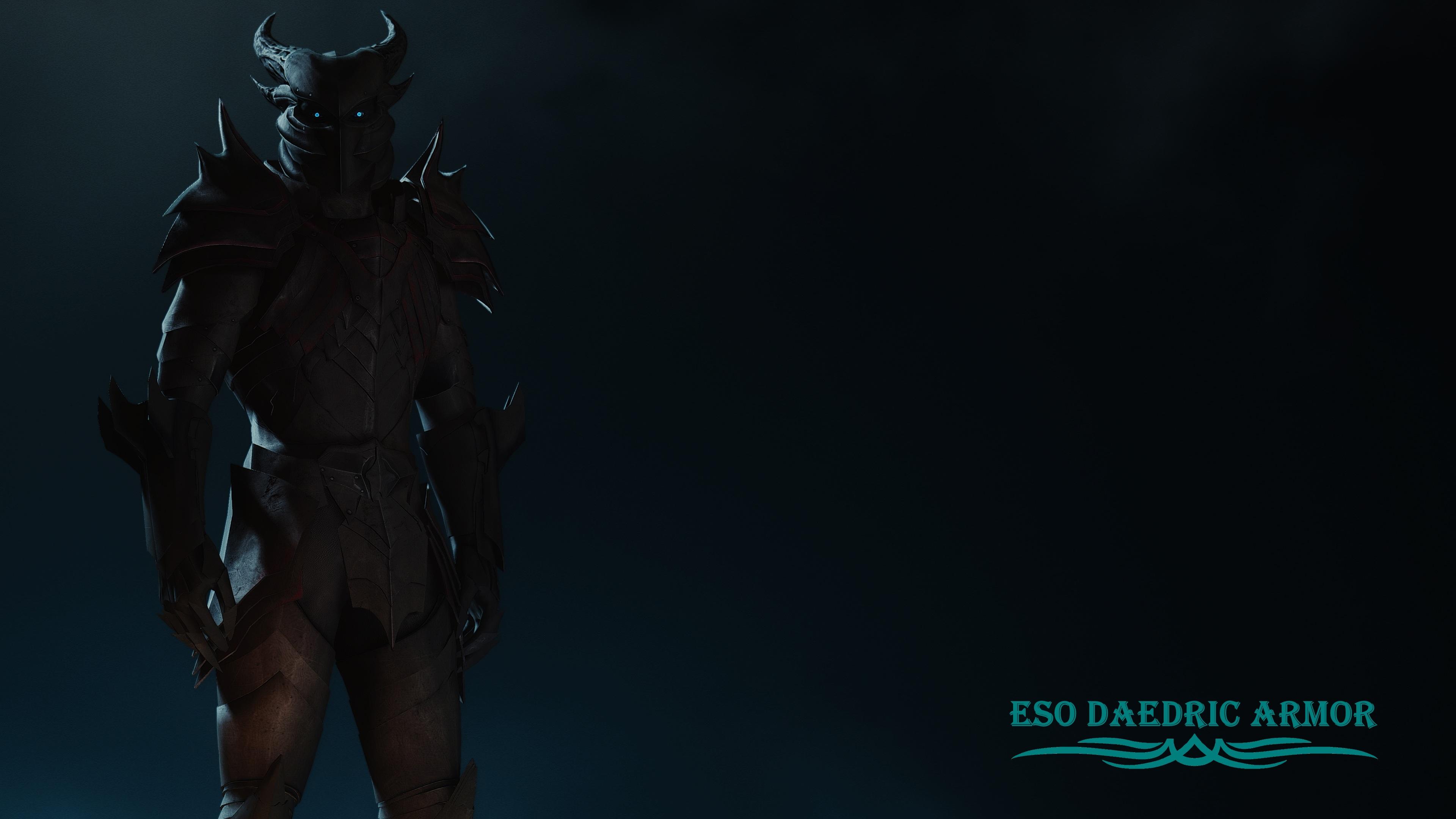 ESO_Daedric_Armor.jpg