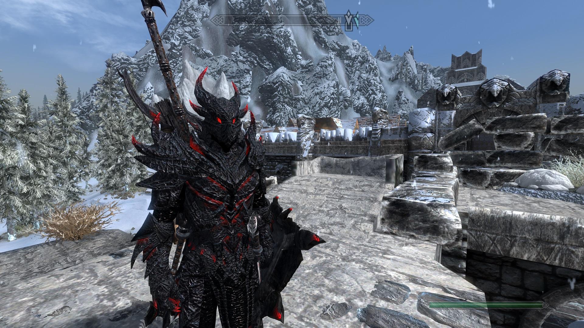 Evil Incarnate Daedric Gear - Standalone 01.jpg