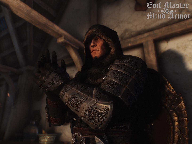 Evil_Master_Mind_Armor.jpg