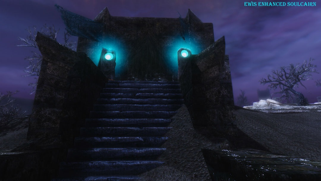 EWIs enhanced Soulcairn 01.jpg