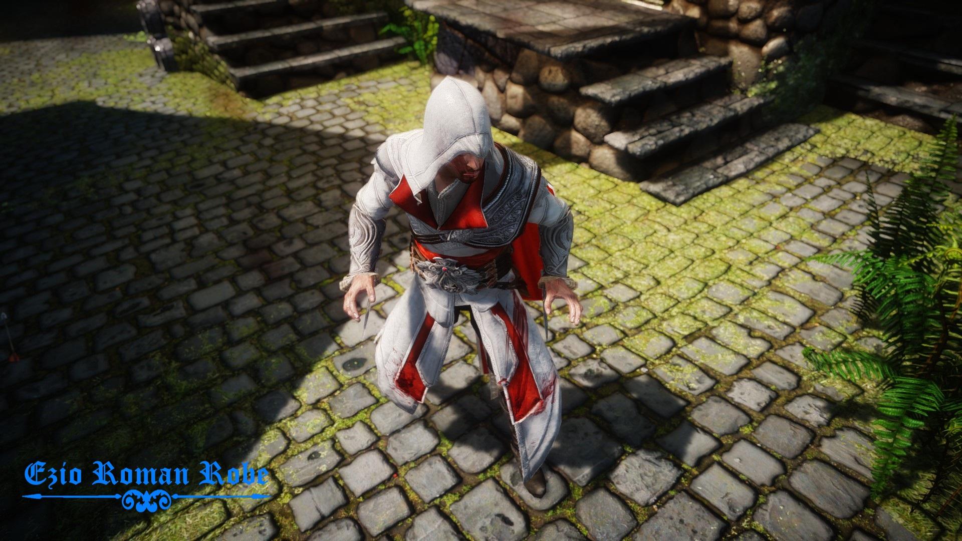 Ezio_Roman_Robe.jpg