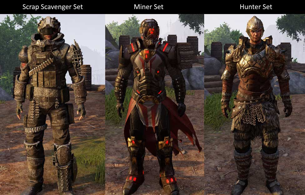 Factonless-Faction-Armor-Replacer.jpg