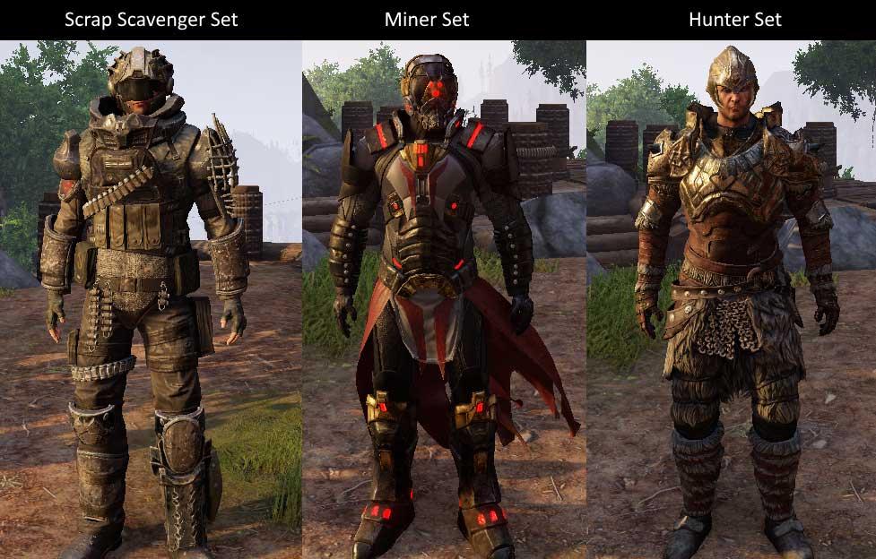 Factonless-Faction-Armor-Replacer.jpg