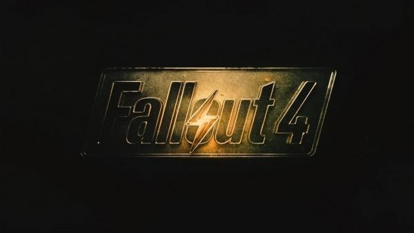 Fallout 4 - 00.jpg