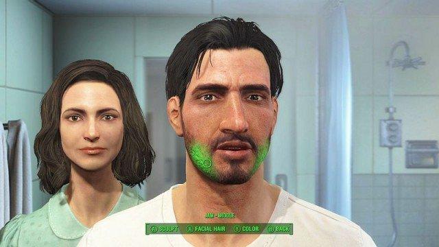 Fallout-4-2a-640x360.jpg