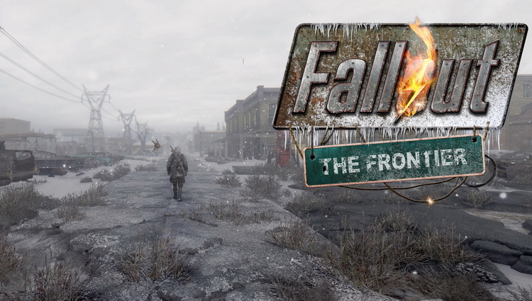 Fallout-The-Frontier.jpg