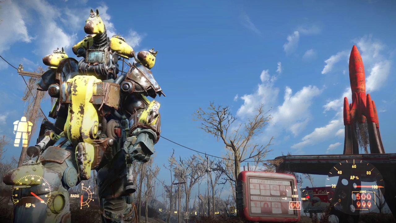 Fallout_4_mod.jpg