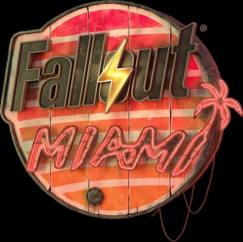 Fallout_Miami.png
