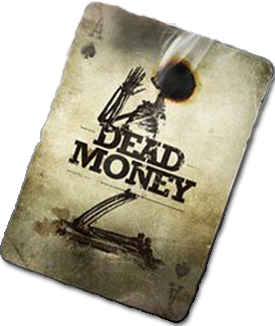Fallout_New_Vegas-Dead_Money.png