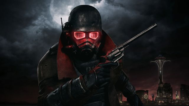 Fallout_new_vegas_game-1920x1080.jpg