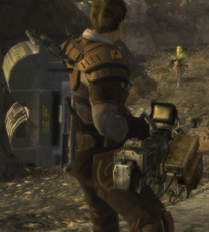 fallout_new_vegas_weapon_00005.jpg
