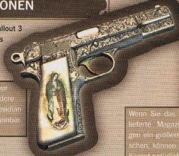 fallout_new_vegas_weapon_00006.jpg