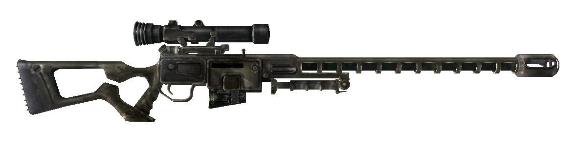 fallout_new_vegas_weapon_00008.jpg