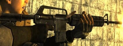 fallout_new_vegas_weapon_00009.jpg