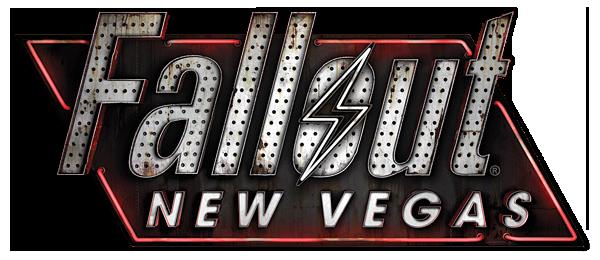 Fallout_NV_logo.png