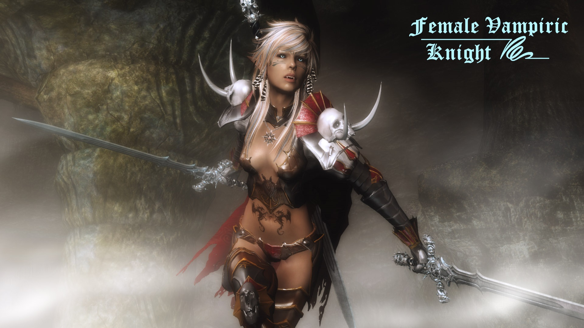 Female_Vampiric_Knight_00.jpg