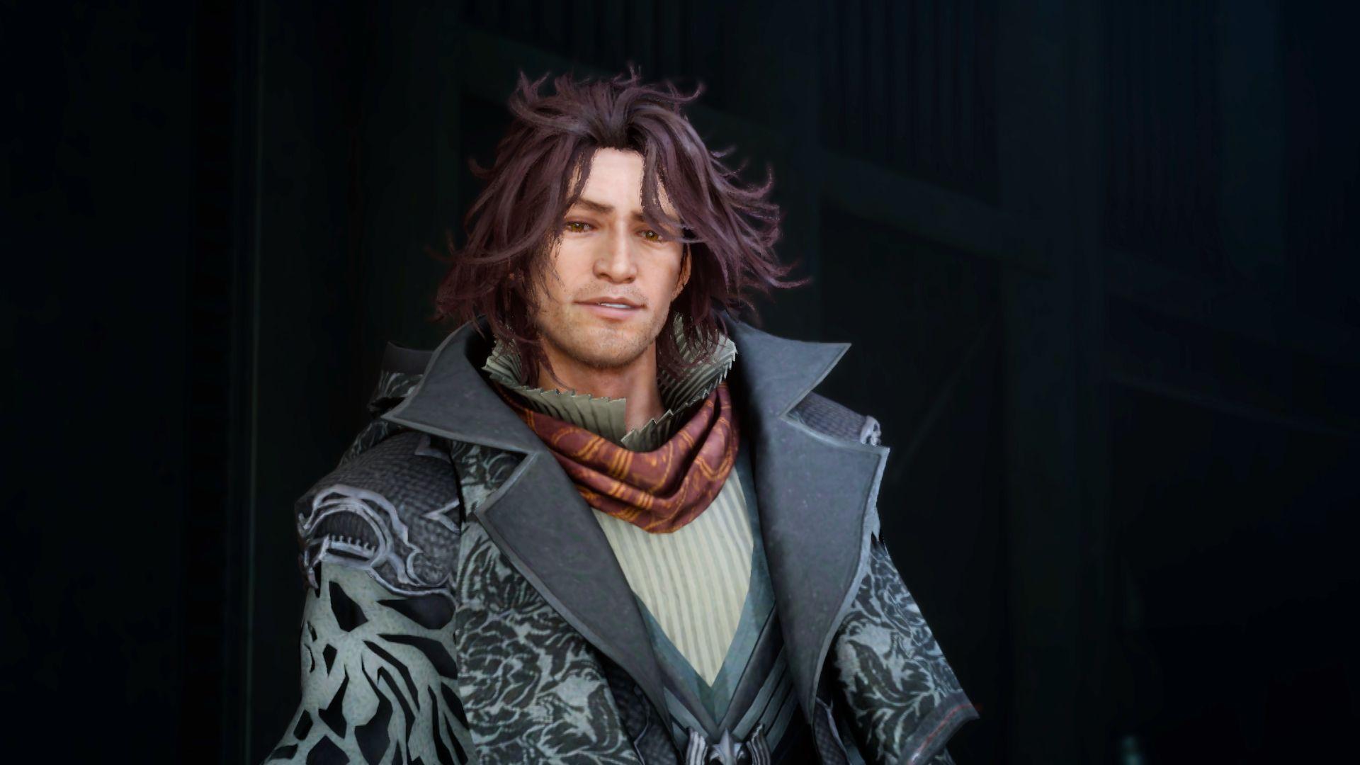Final_Fantasy_XV_10.jpg