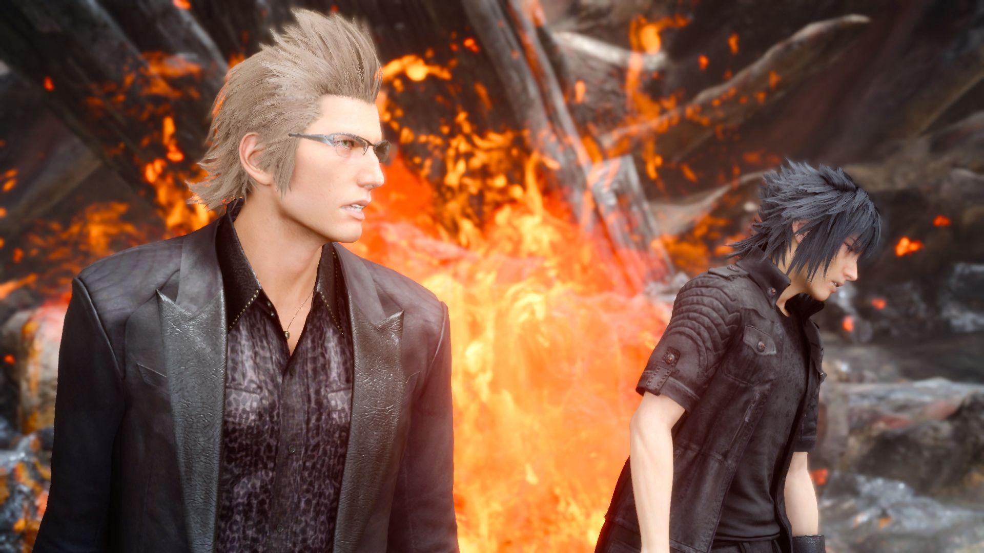 Final_Fantasy_XV_11.jpg