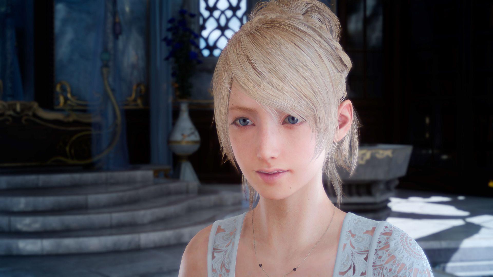 Final_Fantasy_XV_12.jpg