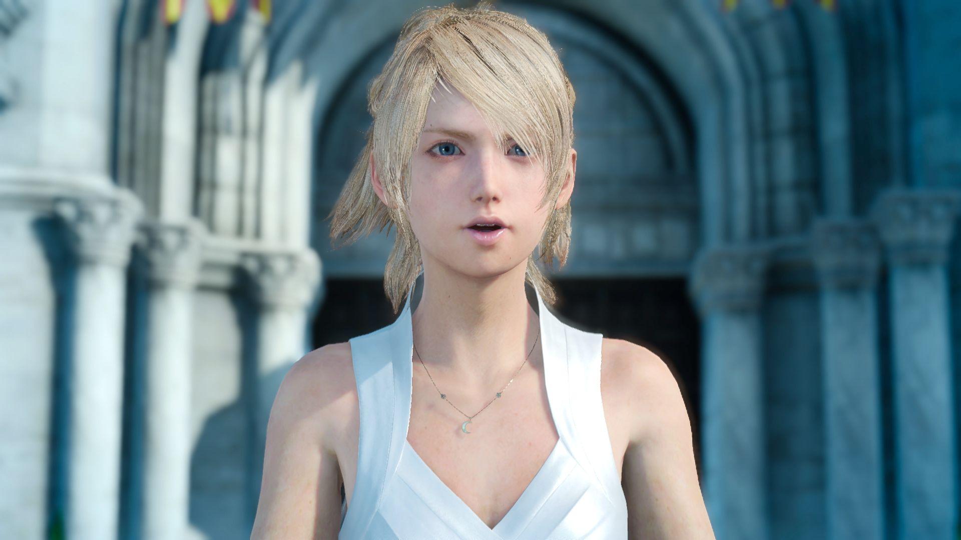 Final_Fantasy_XV_15.jpg
