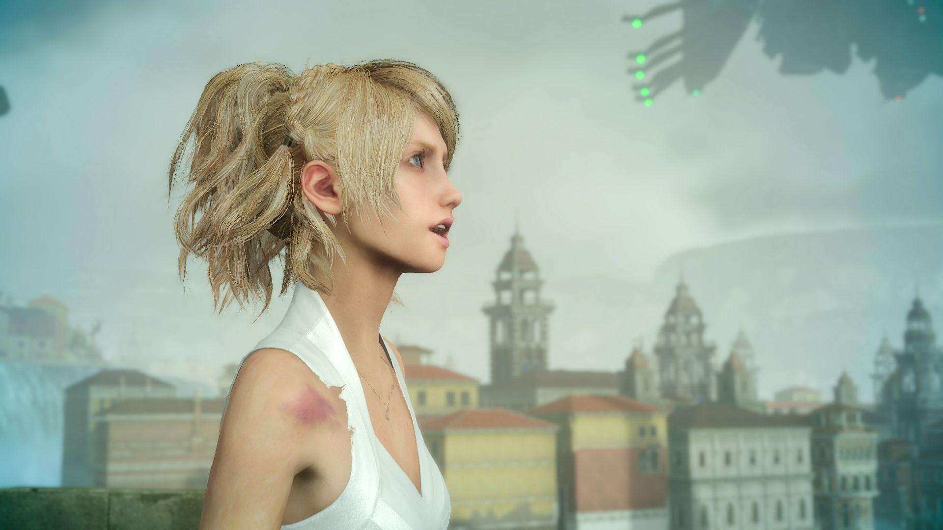 Final_Fantasy_XV_16.jpg
