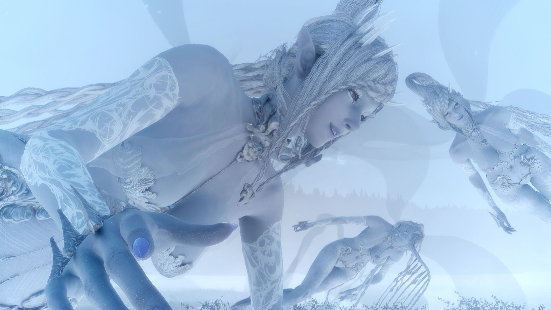 Final_Fantasy_XV_20.jpg