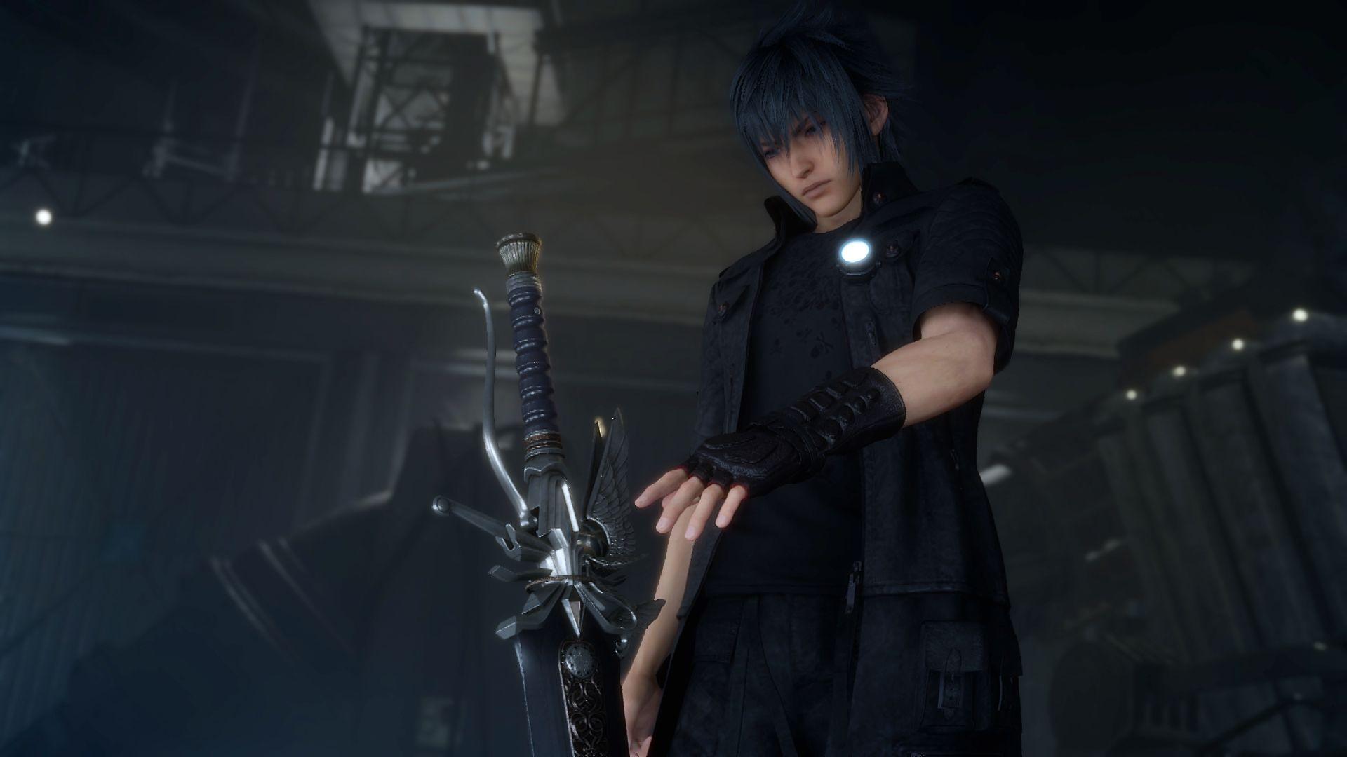 Final_Fantasy_XV_21.jpg
