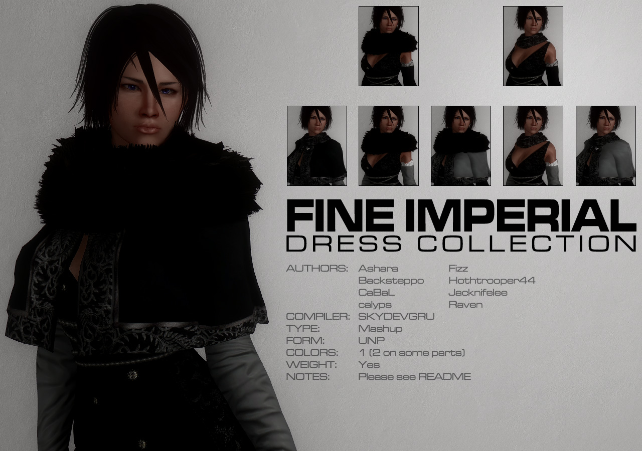 Fine_Imperial_dress_collection.jpg