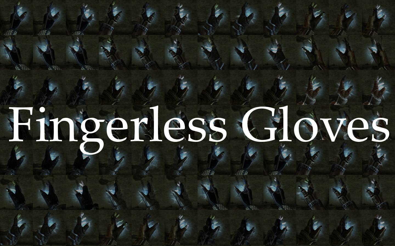 Fingerless_Gloves.jpg