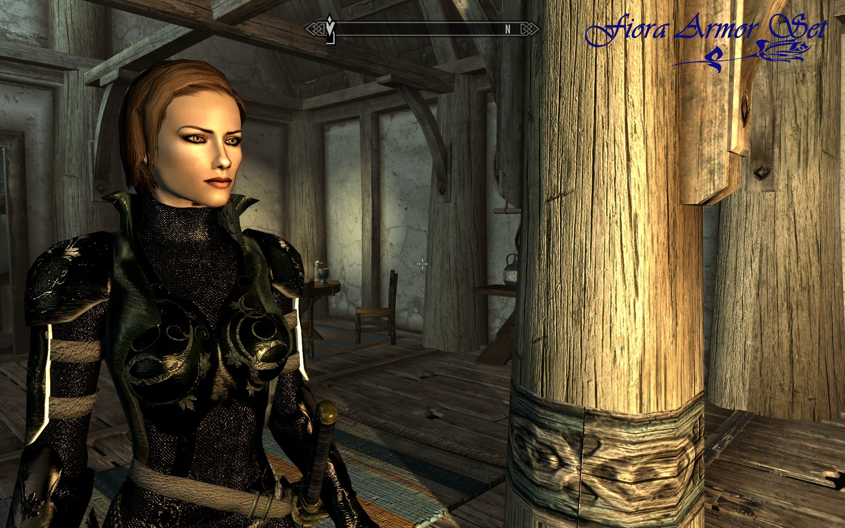 Fiora_Armor_Set.jpg