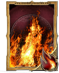 Fire Magic Card (W).png
