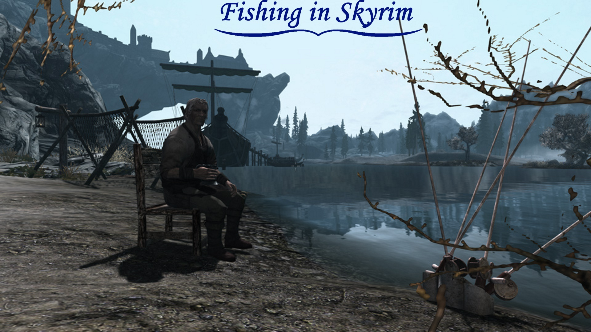 Fishing_in_Skyrim.jpg