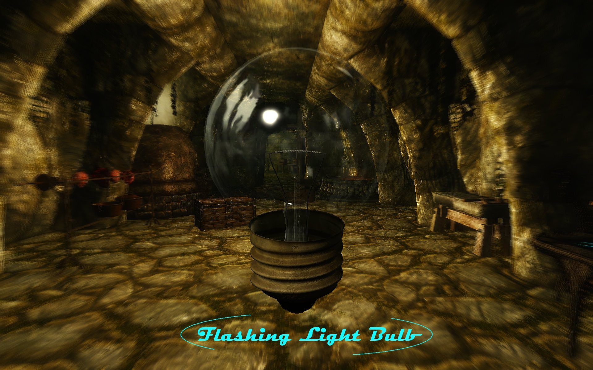 Flashing_Light_Bulb.jpg