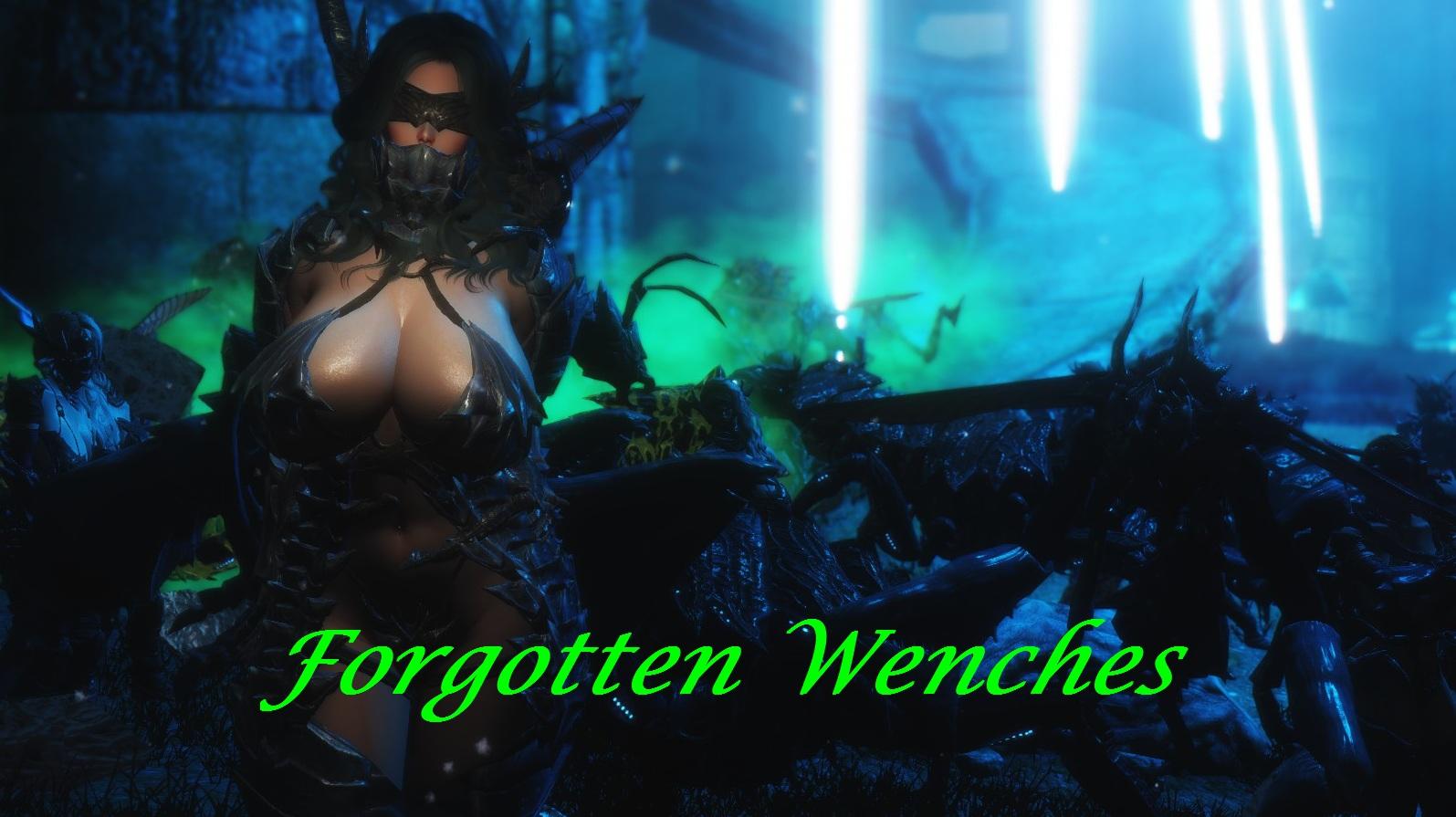 Forgotten Wenches 0-0.jpg