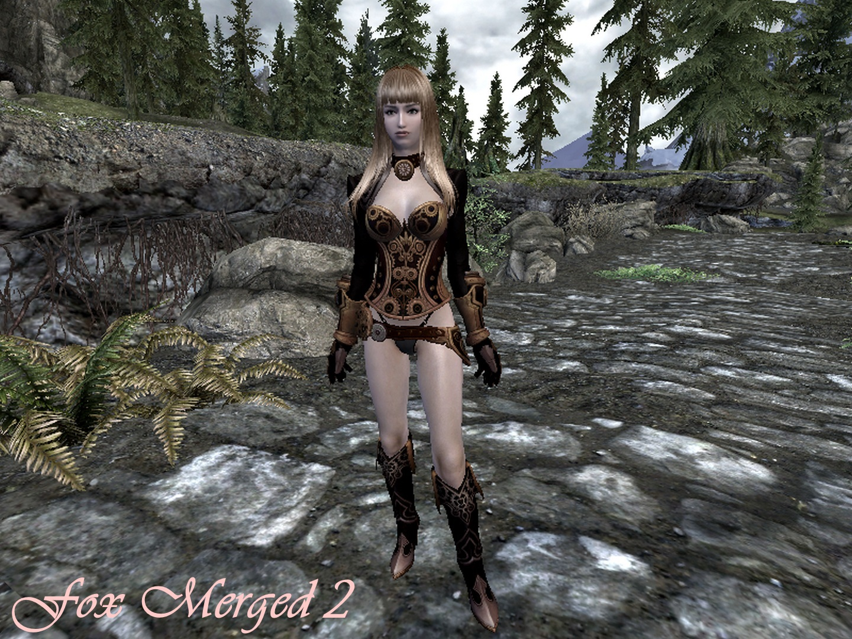 FoxMerged_2_00.jpg