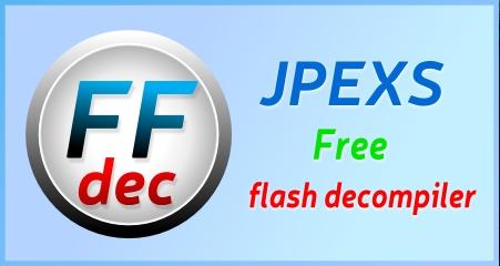 Free Flash Decompiler.jpg