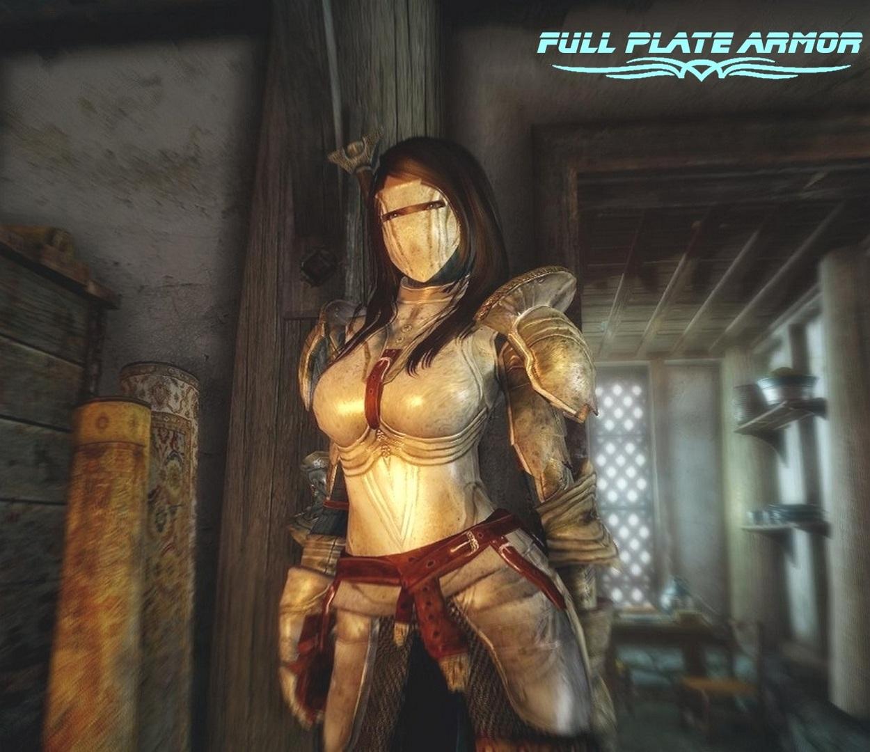 Full_Plate_Armor_from_Oblivion_CBBE_UNP.jpg