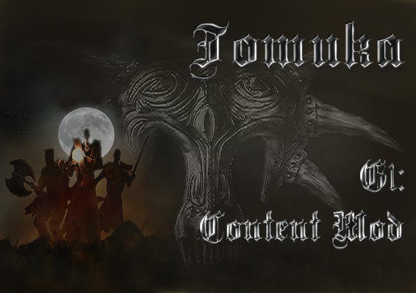 G1 Content Mod.jpg