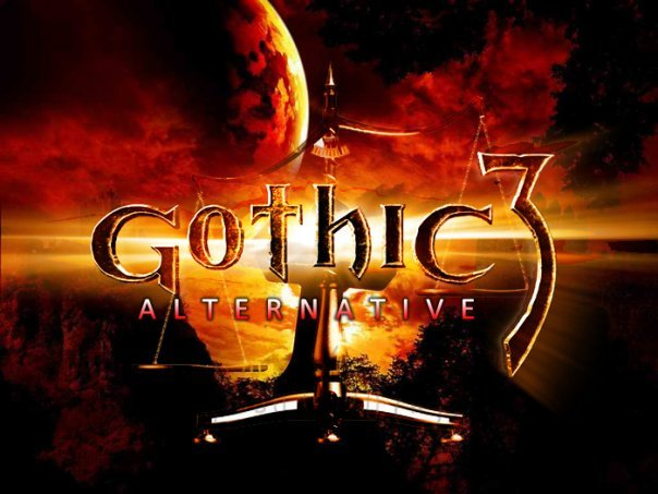g2-mod_Gothic_3_Alternative_Demo.jpg