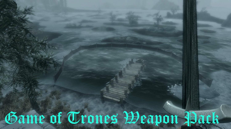 Game_of_Thrones_Weapon_Pack_04.jpg