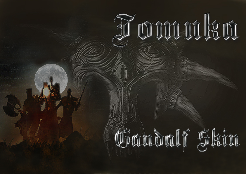 Gandalf Skin.jpg