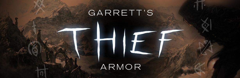 Garrett_Thief_Armor.jpg