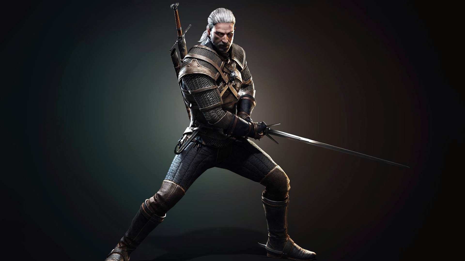 geralt-of-rivia-the-witcher-3-1920x1080.jpg