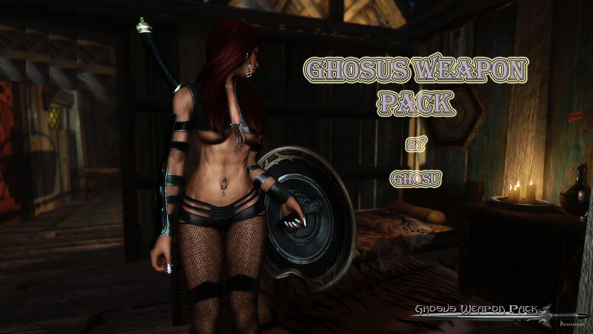 Ghosus_Weapon_Pack.jpg