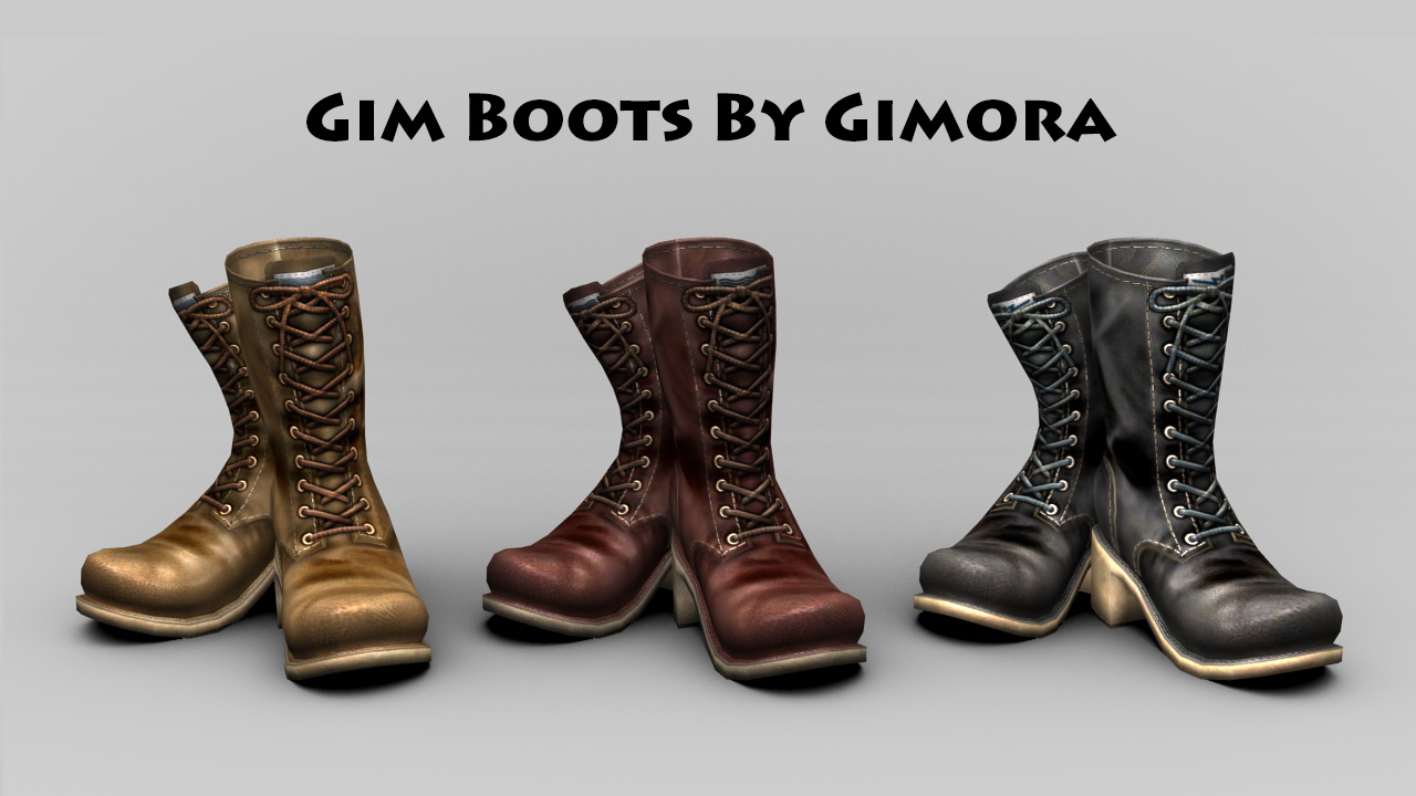 Gim_Boots_UNP_CBBE_Vanilla.jpg