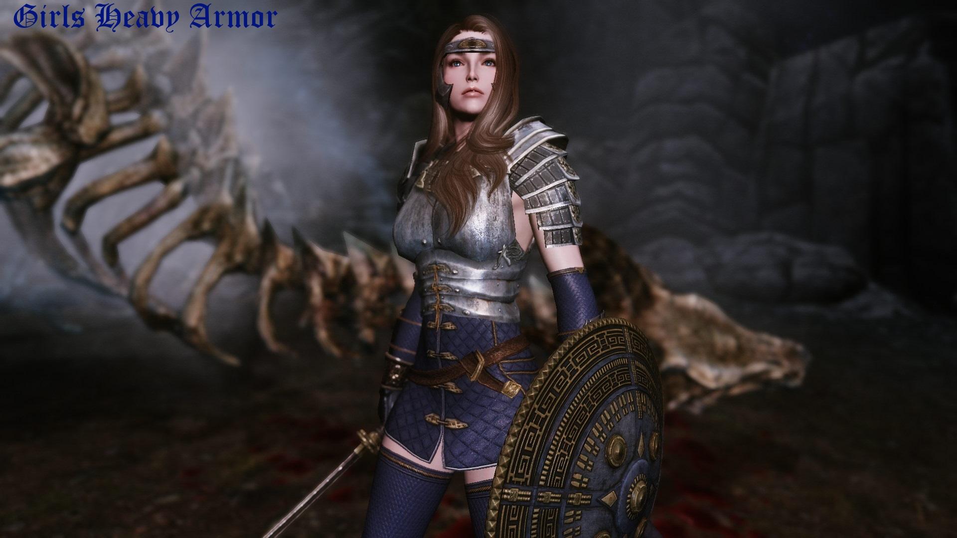 Girls_Heavy_Armor_01.jpeg