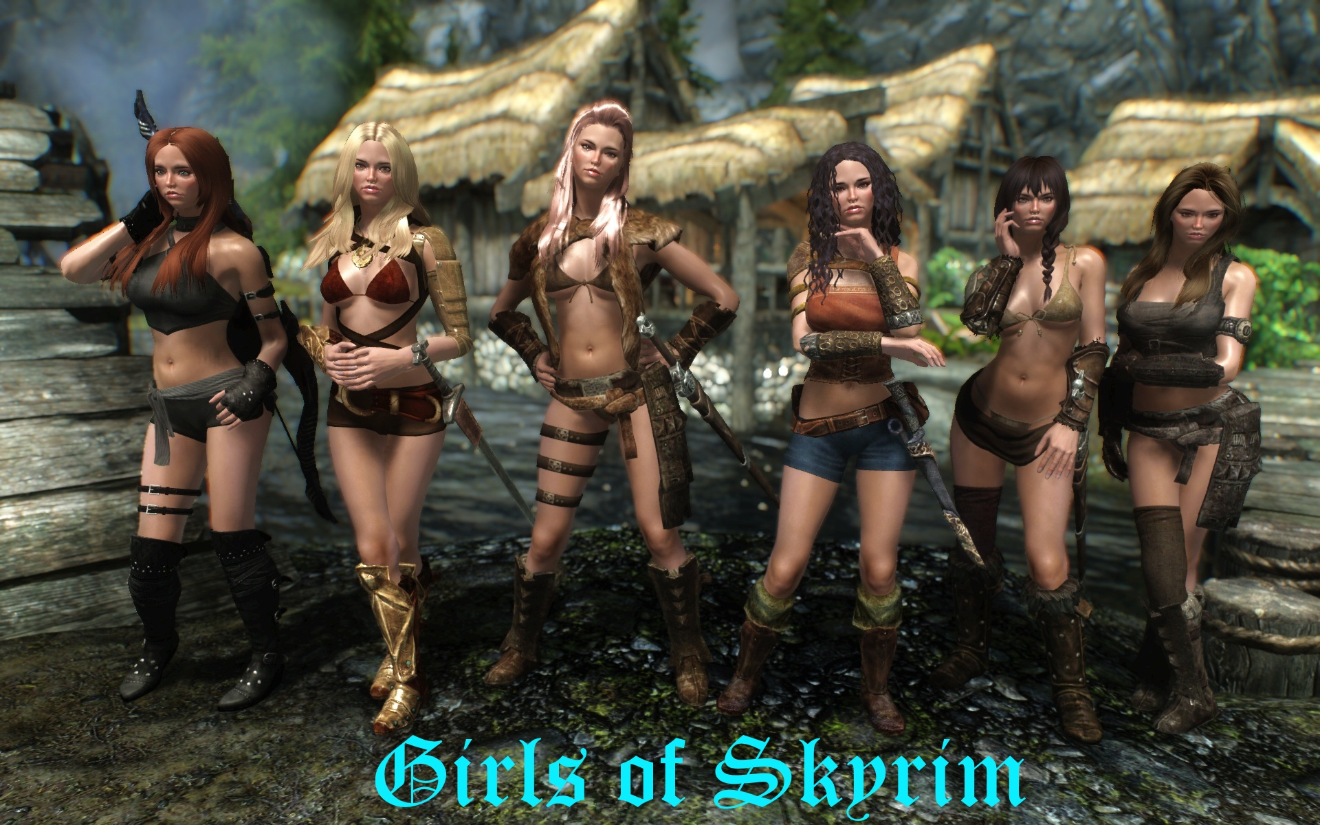 Girls_of_Skyrim.jpg